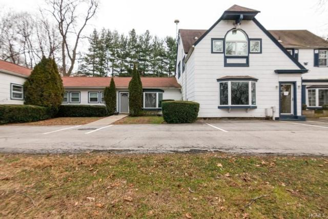 612 E Grassy Sprain Road, Yonkers, NY 10710 (MLS #4903010) :: Mark Boyland Real Estate Team