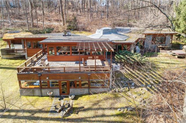8 Usonia Road, Pleasantville, NY 10570 (MLS #4903013) :: Mark Boyland Real Estate Team