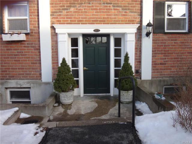 135-2 S Highland Avenue B6, Ossining, NY 10562 (MLS #4903015) :: Mark Seiden Real Estate Team