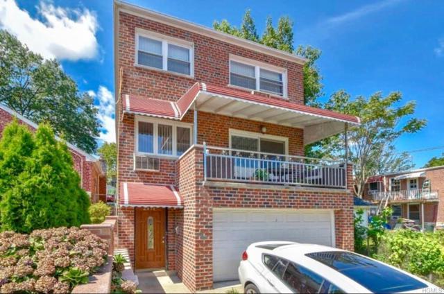 2451 Wilson Avenue, Bronx, NY 10469 (MLS #4903029) :: Mark Boyland Real Estate Team