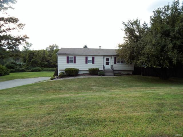 5 Farmstead, Brewster, NY 10509 (MLS #4903045) :: Mark Boyland Real Estate Team