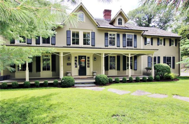 95 Stanwich Road, Call Listing Agent, CT 06830 (MLS #4903100) :: Mark Boyland Real Estate Team