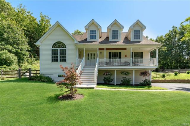 68 Perkins Road, Call Listing Agent, CT 06488 (MLS #4903118) :: Mark Boyland Real Estate Team