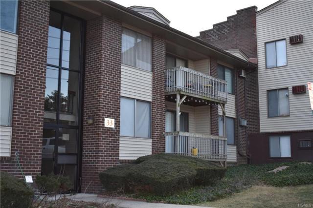 336 Country Club Lane, Pomona, NY 10970 (MLS #4903121) :: Mark Boyland Real Estate Team