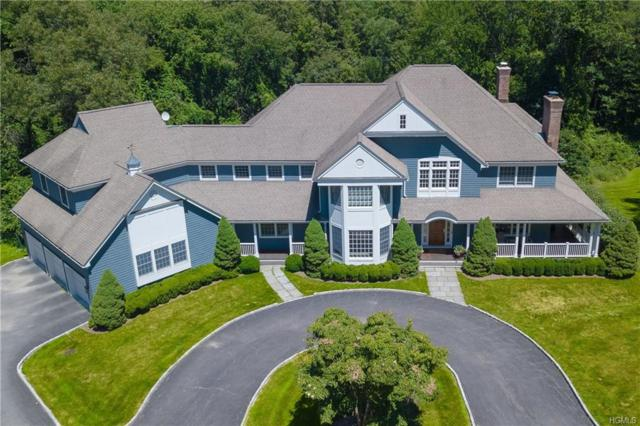 39 Great Hills Farm Road, Bedford, NY 10506 (MLS #4903154) :: Mark Boyland Real Estate Team