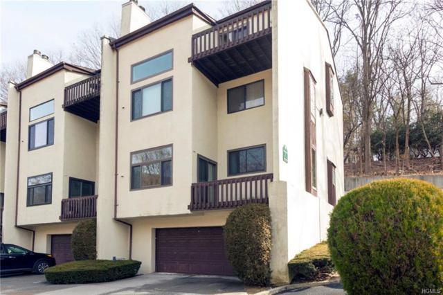 343 N Greeley Avenue, Chappaqua, NY 10514 (MLS #4903215) :: Mark Boyland Real Estate Team