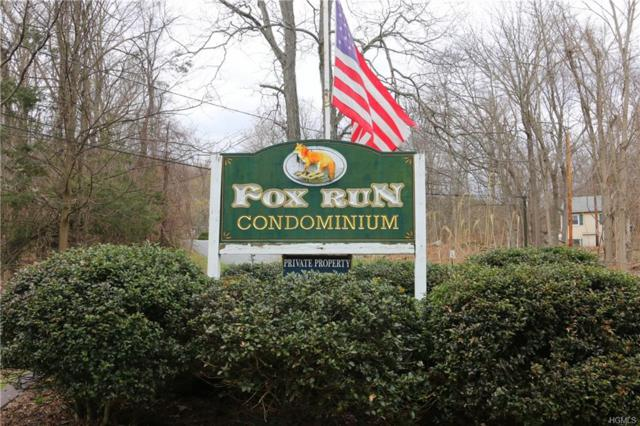 504 Fox Run Lane, Carmel, NY 10512 (MLS #4903222) :: Mark Seiden Real Estate Team