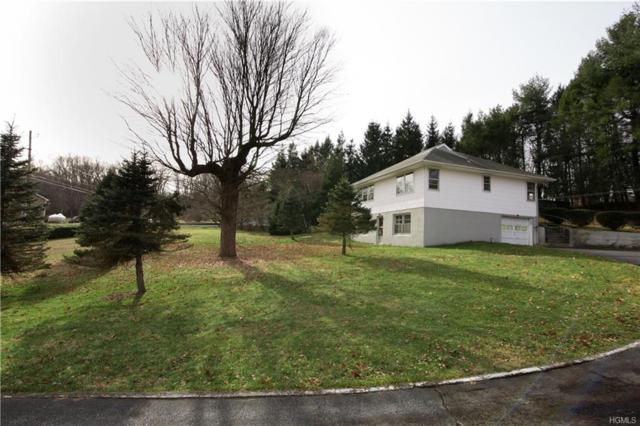 21 Yonke Road, Mahopac, NY 10541 (MLS #4903231) :: Mark Boyland Real Estate Team