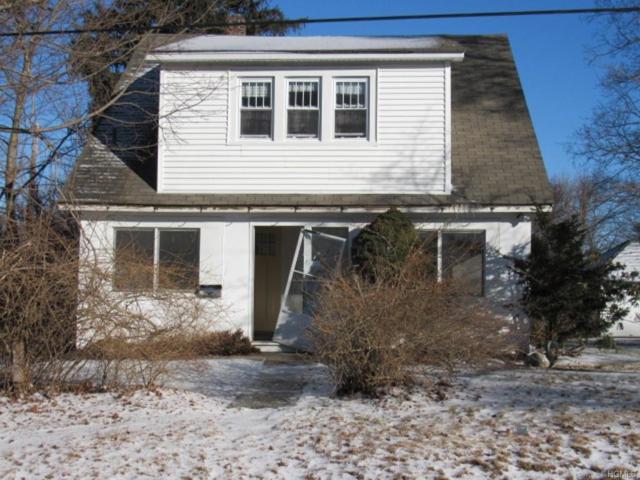 217 St Marks Place, Mount Kisco, NY 10549 (MLS #4903245) :: Mark Boyland Real Estate Team