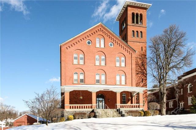 200 School House Road 1E, Peekskill, NY 10566 (MLS #4903267) :: Mark Boyland Real Estate Team