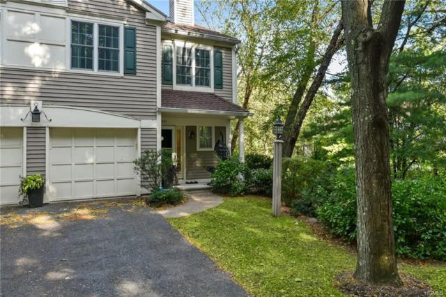 1301 Pondcrest Lane, White Plains, NY 10607 (MLS #4903274) :: William Raveis Baer & McIntosh