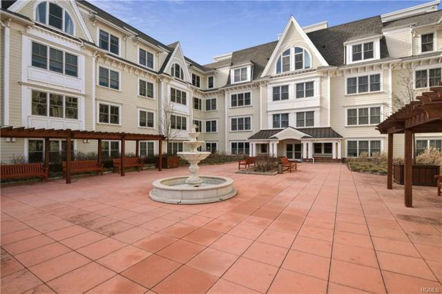 225 Stanley Avenue #200, Mamaroneck, NY 10543 (MLS #4903295) :: Stevens Realty Group