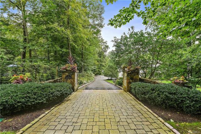 11 Canaan Circle, South Salem, NY 10590 (MLS #4903348) :: Mark Boyland Real Estate Team