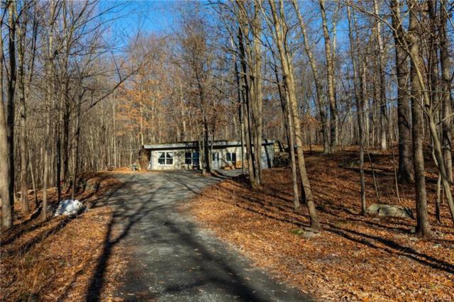 112 Decker Road, Wallkill, NY 12589 (MLS #4903358) :: Mark Boyland Real Estate Team