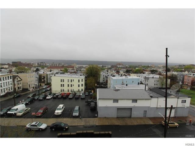 109-111-115 Maple Street, Yonkers, NY 10704 (MLS #4903360) :: Mark Boyland Real Estate Team