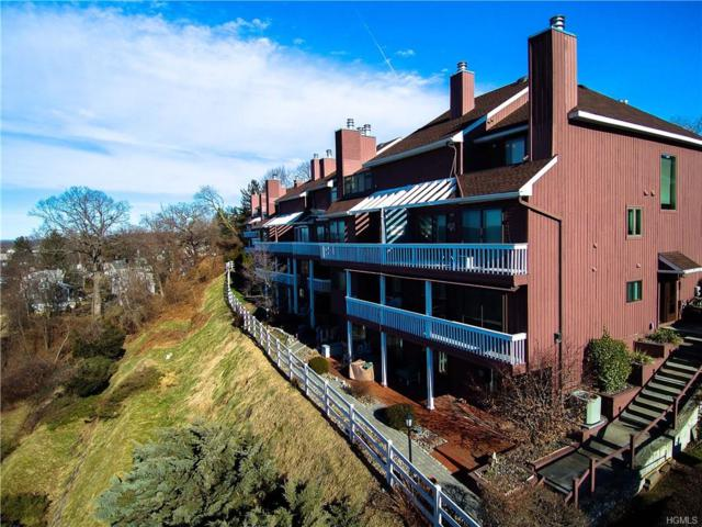 279 S Broadway C, Tarrytown, NY 10591 (MLS #4903451) :: William Raveis Legends Realty Group