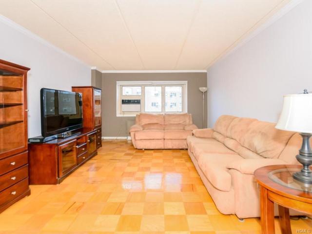 470 Halstead Avenue 4O, Harrison, NY 10528 (MLS #4903461) :: Mark Boyland Real Estate Team