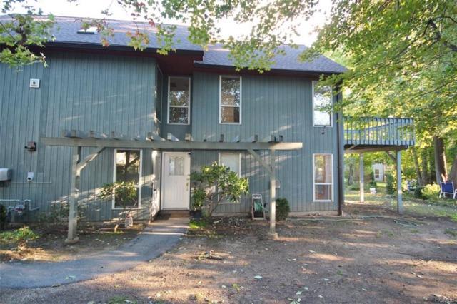 31 Bleakley Drive, Peekskill, NY 10566 (MLS #4903569) :: William Raveis Legends Realty Group