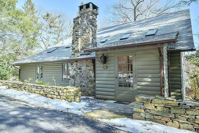 32 Cat Briar Road, Carmel, NY 10512 (MLS #4903611) :: Shares of New York