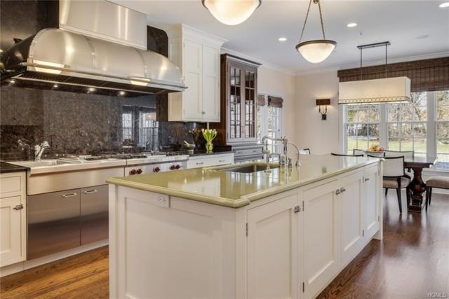10 Rigene Road, Harrison, NY 10528 (MLS #4903613) :: Mark Boyland Real Estate Team