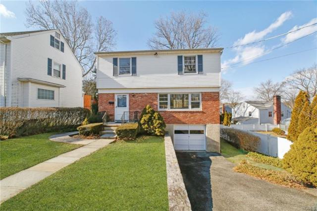 103 Highview Avenue, Tuckahoe, NY 10707 (MLS #4903620) :: Mark Boyland Real Estate Team