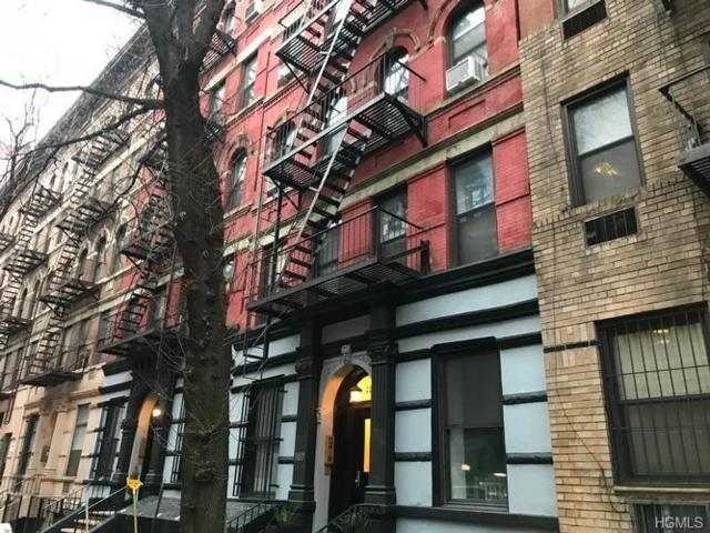 333 E 92 Street 1A, New York, NY 10128 (MLS #4903639) :: Mark Boyland Real Estate Team