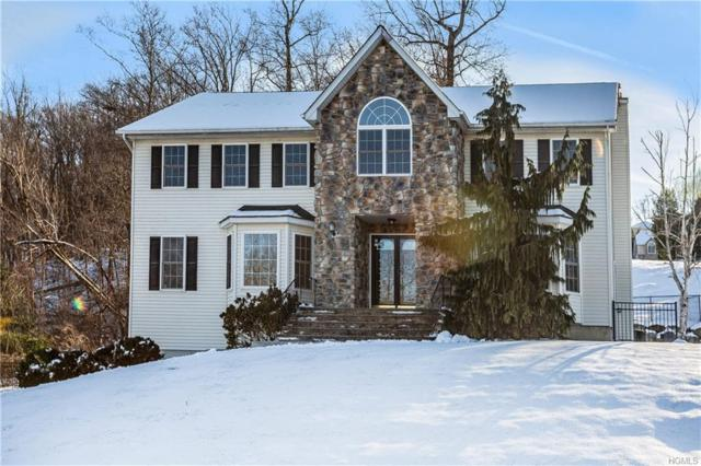 20 Osborn Street, Stony Point, NY 10980 (MLS #4903666) :: Shares of New York