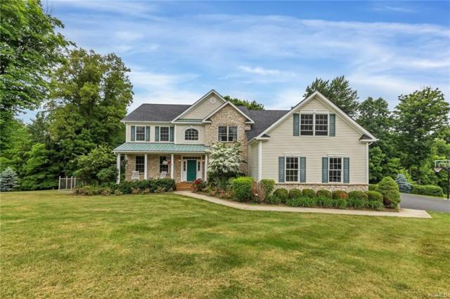 6 Orr Hatch, Cornwall, NY 12518 (MLS #4903690) :: Shares of New York