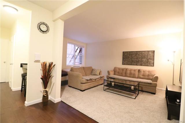 796 Bronx River Road B24, Yonkers, NY 10708 (MLS #4903779) :: Mark Boyland Real Estate Team