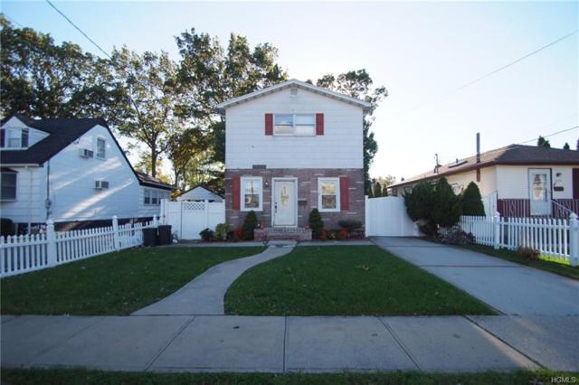 2466 8th Street, Call Listing Agent, NY 11554 (MLS #4903796) :: William Raveis Legends Realty Group
