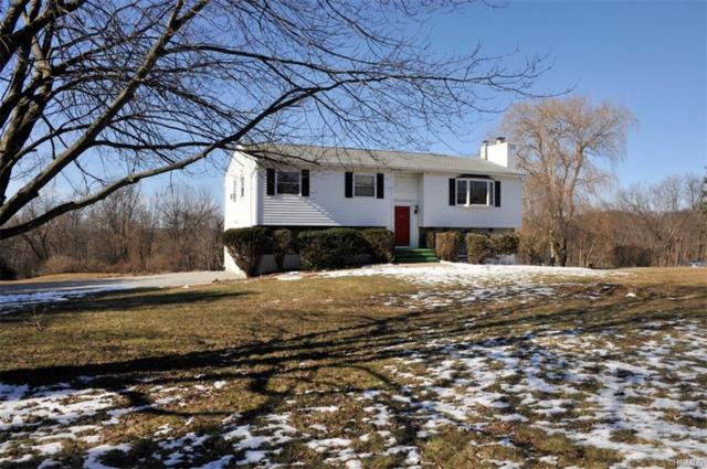 7 Spring Hill Court, Wappingers Falls, NY 12590 (MLS #4903810) :: Stevens Realty Group