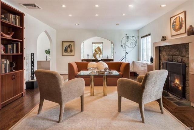 11 Bates Road, Harrison, NY 10528 (MLS #4903913) :: Mark Boyland Real Estate Team