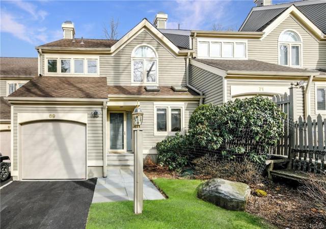 69 Boulder Ridge Road, Scarsdale, NY 10583 (MLS #4903938) :: Mark Boyland Real Estate Team