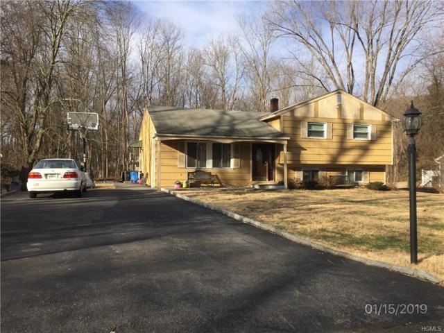 3773 Oriole Court, Shrub Oak, NY 10588 (MLS #4903940) :: Mark Boyland Real Estate Team