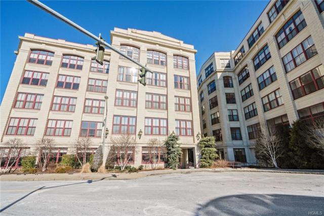 1 Scarsdale Road #421, Tuckahoe, NY 10707 (MLS #4903988) :: William Raveis Baer & McIntosh