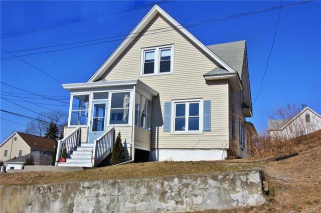 298 Bleloch Avenue, Peekskill, NY 10566 (MLS #4904022) :: Mark Boyland Real Estate Team