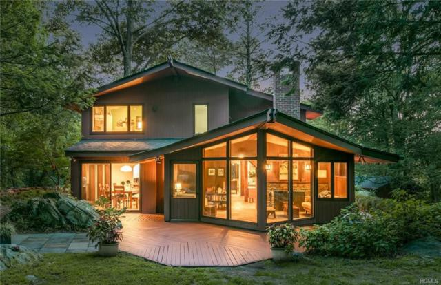 6 Half Mile Road, Armonk, NY 10504 (MLS #4904025) :: Mark Boyland Real Estate Team