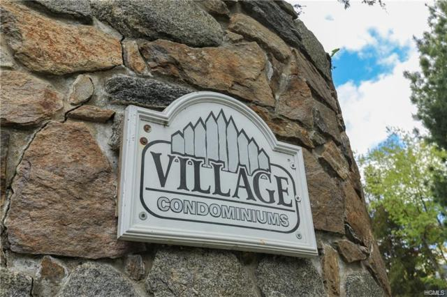 25 Barker Street #406, Mount Kisco, NY 10549 (MLS #4904048) :: Mark Boyland Real Estate Team