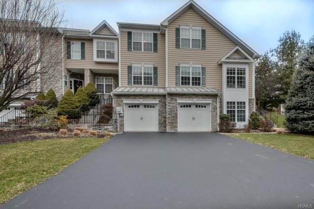 831 Huntington Drive, Fishkill, NY 12524 (MLS #4904054) :: Mark Boyland Real Estate Team