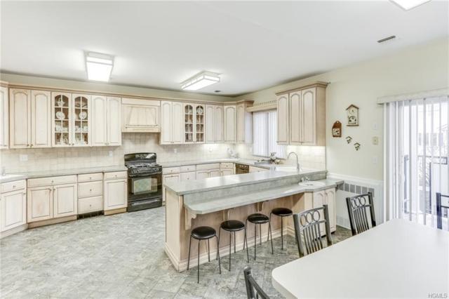 3 Kaser Terrace, Monsey, NY 10952 (MLS #4904071) :: Shares of New York