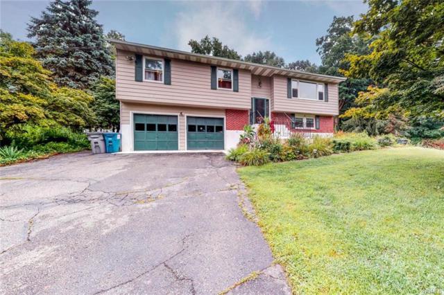 287 Walsh Road, Lagrangeville, NY 12540 (MLS #4904075) :: Mark Boyland Real Estate Team