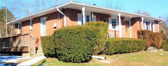 413 Vineyard Avenue, Highland, NY 12528 (MLS #4904114) :: Mark Boyland Real Estate Team