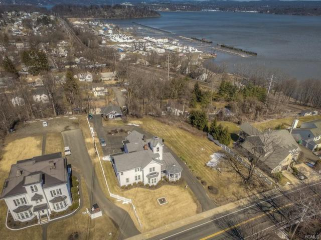 9 E Main Street, Stony Point, NY 10980 (MLS #4904120) :: Shares of New York