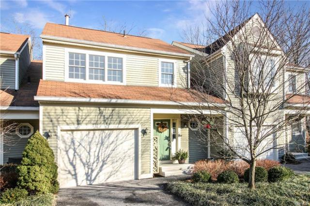 4402 Victoria Drive, Mount Kisco, NY 10549 (MLS #4904127) :: Mark Boyland Real Estate Team