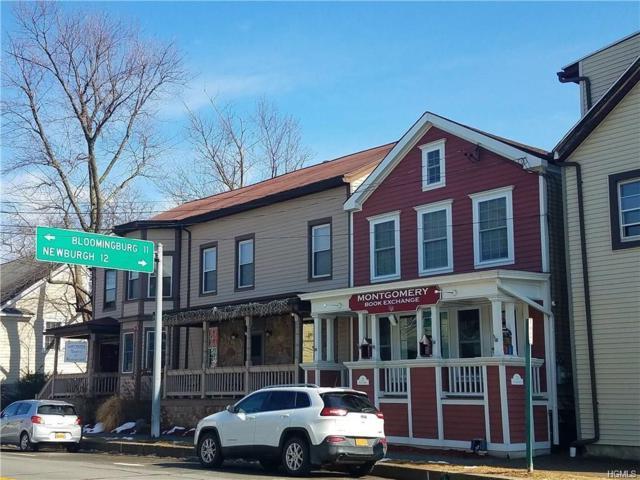 9-13 Union Street, Montgomery, NY 12549 (MLS #4904139) :: Keller Williams Realty Hudson Valley United