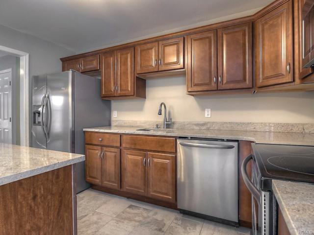 2327 State Route 207, Campbell Hall, NY 10916 (MLS #4904173) :: Shares of New York