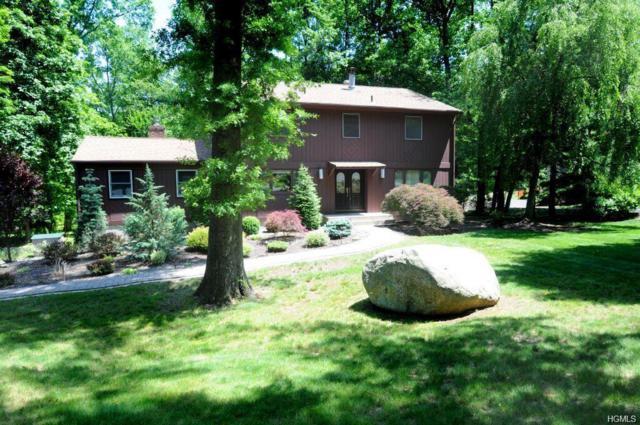 4 Old Farm Court, West Nyack, NY 10994 (MLS #4904178) :: William Raveis Baer & McIntosh