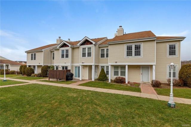 1703 Whispering Hills, Chester, NY 10918 (MLS #4904195) :: Mark Boyland Real Estate Team