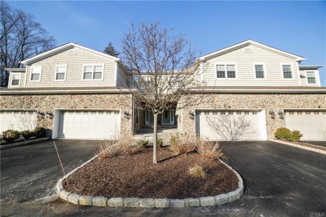 12 Preserve Court, White Plains, NY 10607 (MLS #4904288) :: Mark Boyland Real Estate Team