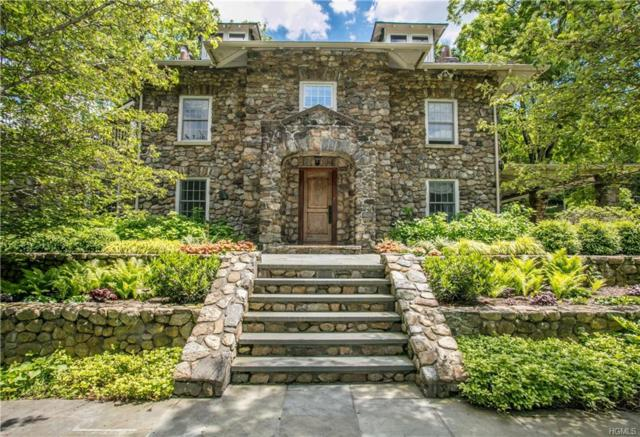 325 Hardscrabble Road, Briarcliff Manor, NY 10510 (MLS #4904299) :: William Raveis Legends Realty Group